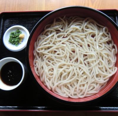 Tarai Udon
