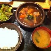 がめ煮 (福岡県)