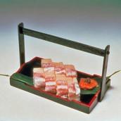 箱寿司(大阪寿司)