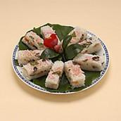 Tsuwa Sushi