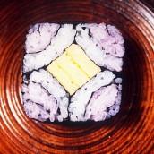 Shikaimaki