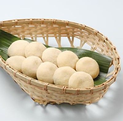 Kirazumochi