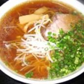 Matsue Ramen