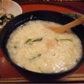 トロ湯葉煮