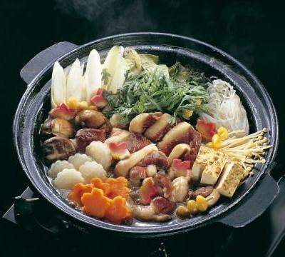 Shishi-nabe