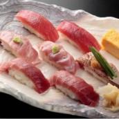 Shimizu Sushi