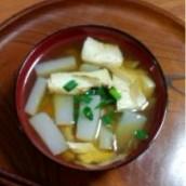 Keijiru