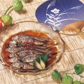 Fish Sambai
