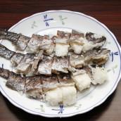 Mannenzushi