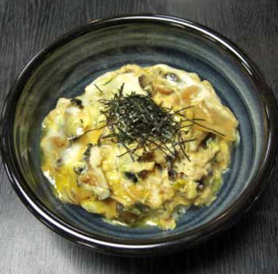 Enoshima Don