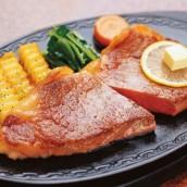 Ishigaki beef cuisine