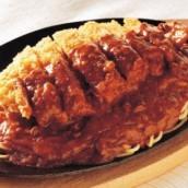 Supa Katsu